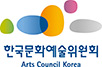 Art council Korea