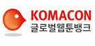 Korea Manhwa Contents Agency